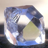 kristali i nakit