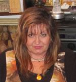 Olga Rezo
