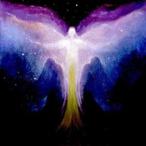 anđeo čuvar