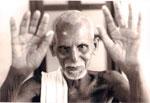 Annamalai Swami photo