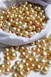 biseri dragulji