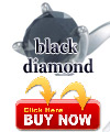 black diamond ring for sale