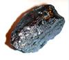 carbonado stone