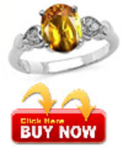 buy citrine ring