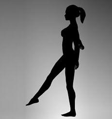 fizičke vežbe