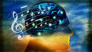 umetnost, kreativnost, muzika