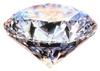 diamond for Pitta