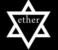 element ether