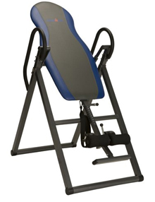 A Type Of Inversion Table