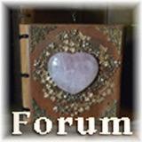 kristali forum