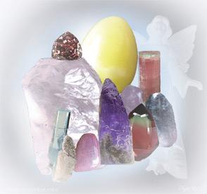 radionica sa kristalima