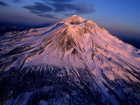 picture of mount-shasta-california.jpg