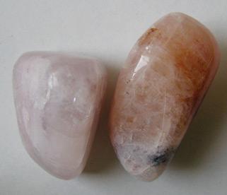 petalit kamen