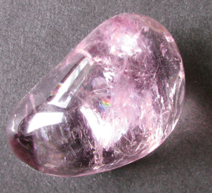 Pink Amethyst Meanings And Properties Metaphysical Crystals