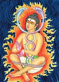 joga vežba pratjahara