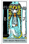 best tarot cards deck to buy