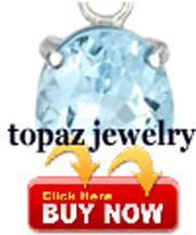 buy topaz pendant