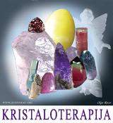 radionica kristaloterapije