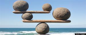 znakovi progresa u meditaciji