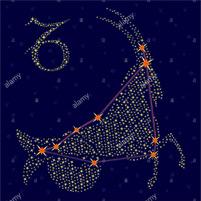 zodijački znak